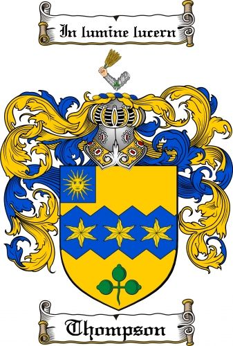 187 Best Coat Of Arms Images On Pinterest Coat Of Arms Crests And