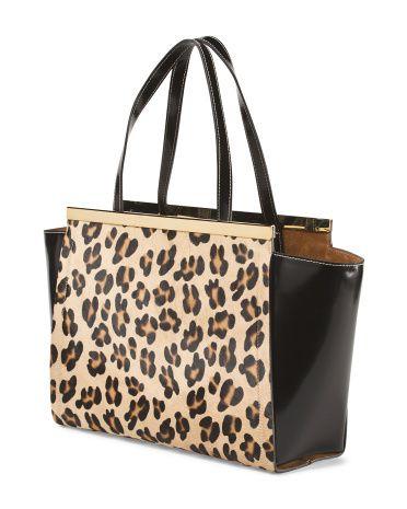 Maxx: Shop Handbags, Shoes, Jewelry, Home Decor, Clothing &