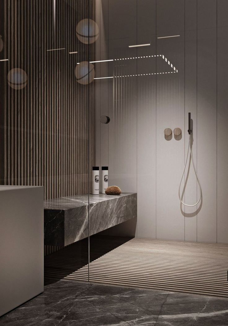 Luxury Bathrooms Paris Bathroom Ideas House Beautiful Through Bathroom Faucets Modern Bathroom Design Luxury Bathroom Master Baths Bathroom Interior