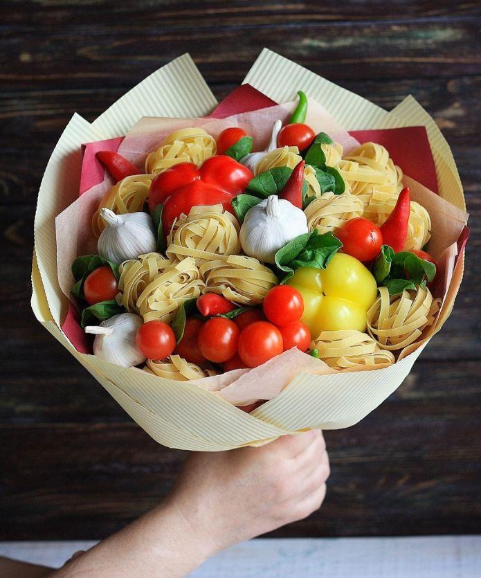 Фото гиф цветов букеты виниры