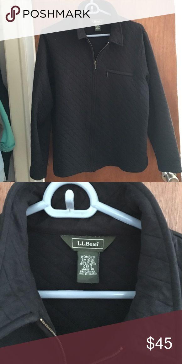 L.L.Bean women's jacket L.L.Bean women's jacket L.L. Bean Jackets & Coats
