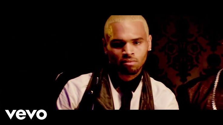 (adsbygoogle = window.adsbygoogle || []).push();           (adsbygoogle = window.adsbygoogle || []).push();  Music video by Chris Brown performing We On (C) 2017 RCA Records, a division of Sony Music Entertainment source The #Best #DanceMusic #Videos and #Songs