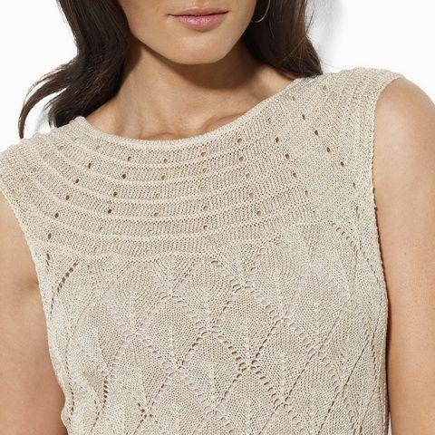 lace-ralpf-lauren-model-front