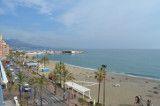 Boliger Costa Del Sol - Gå ikke glipp av våre nye boliger