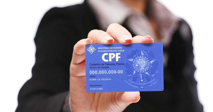 Como funciona a pontuação do CPF, Score de Crédito ! | Somando Conhecimento
