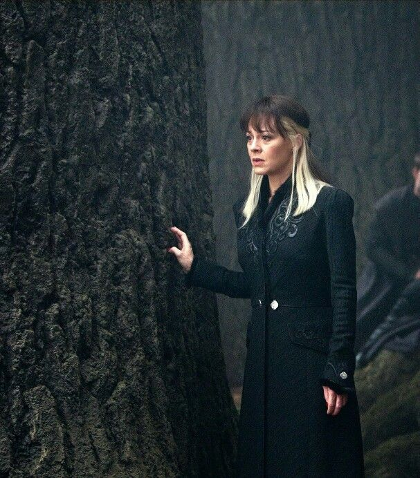 Narcissa Malfoy | Harry Potter in 2020 | Harry potter ...