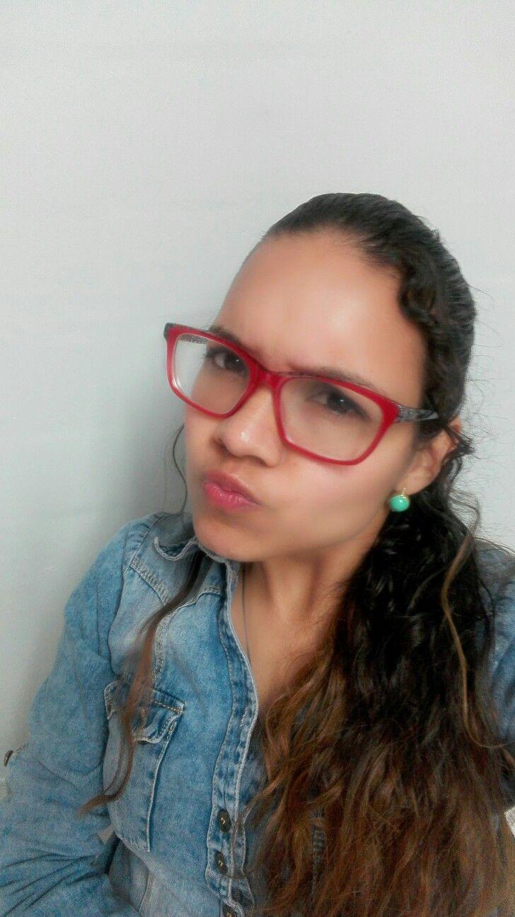 #lavidaesuna #besito #kiss #goodaspect