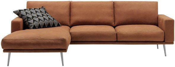 Sofaer med hvilemodul - design fra BoConcept