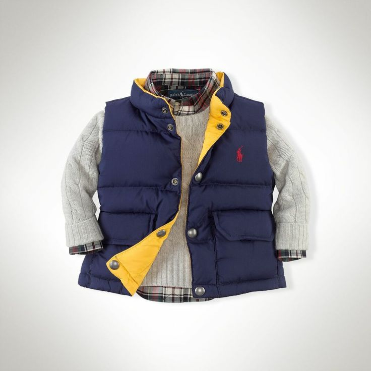 Free shipping on baby boy coats, outerwear and jackets at atrociouslf.gq Totally free shipping and returns.