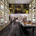 Godiva Chocolatier Taps D-ash Design to Create Global Retail Concepts for Future Retail Locations