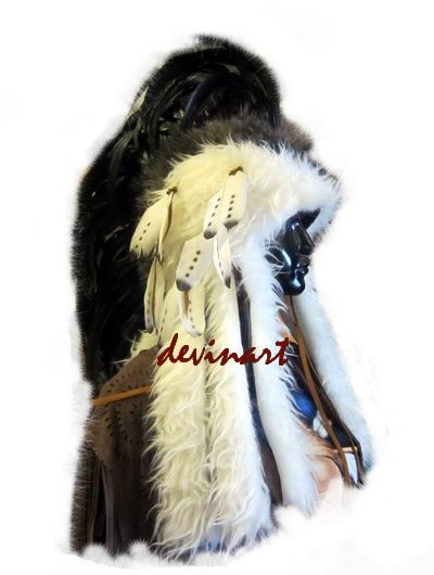 DevinArt-Craft Manufacture, Export Hand made American Indian Style and accessories from Kuta-Bali-Indonesia.