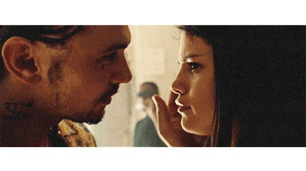 Selena Gomez & James Franco Reunite For New Movie: 'Spring Breakers2'?