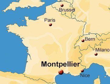 30th April, Montpellier-Veszprém, 25:30