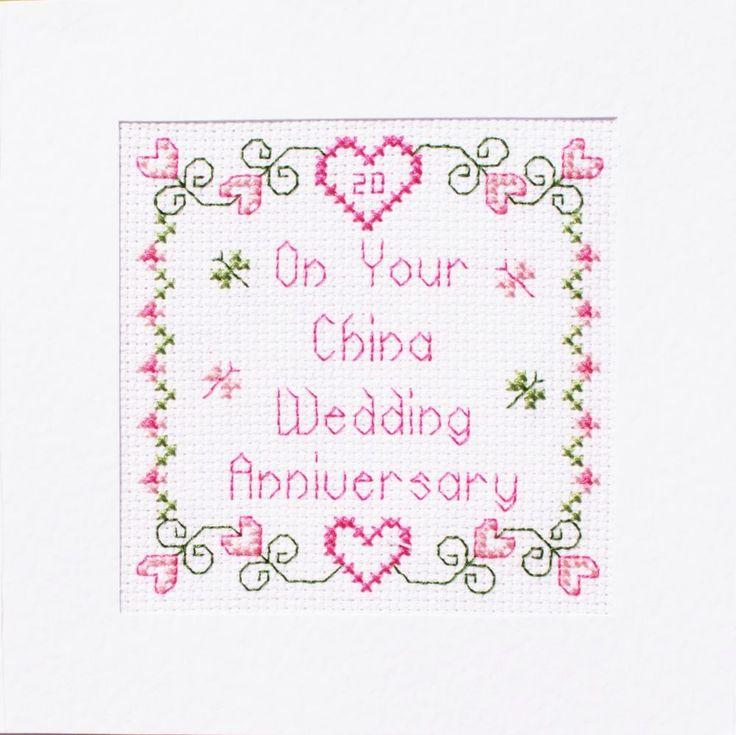 26 besten Special Wedding Anniversary Card Kits Bilder auf Pinterest ...