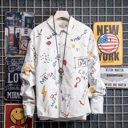 METRO MTV T ART CLEAN GRAFFITI PRINT SHIRT #windycityassassin #golf #chicago #la #losangeles #cali #california #unc #s7 #solesupremacy #solecollector #uptown2k #whatthekicks #thehundreds #huf #blackscale #supreme #nyc #newyorkcity #gayhot #gayhunk #francia #basketbol #king #cediosman #bostonceltics #houstonrockets #thebeard #okcthunder #russelwestbrook