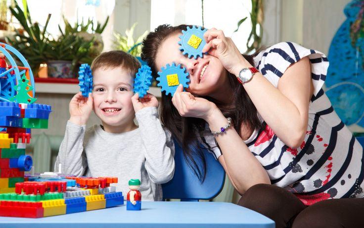 29+ Child health associates ann arbor ideas