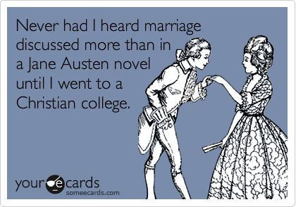 @Andrea Ruble: Rings By Spring, Funny Funny, Real Life, Christian Schools, Liberty Universe, Funny Stuff, True Stories, Haha So True, Christian Colleges Humor