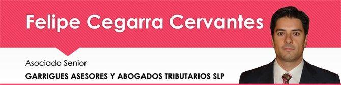 Novedades laborales más destacadas de la Ley de Presupuestos para el año 2014 — MurciaEconomía.com.