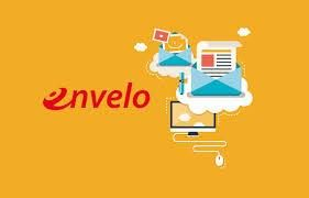 kampania #envelo sprawia wszystkim radość na Święta:))