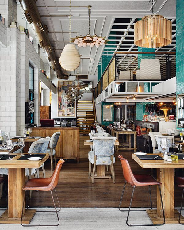 87 best rest coffee images on pinterest commercial - Casashops madrid ...
