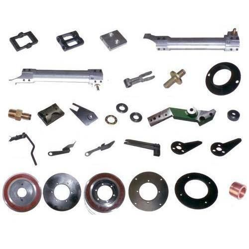 Fine More Garment & Textile Industrial Tools Here!