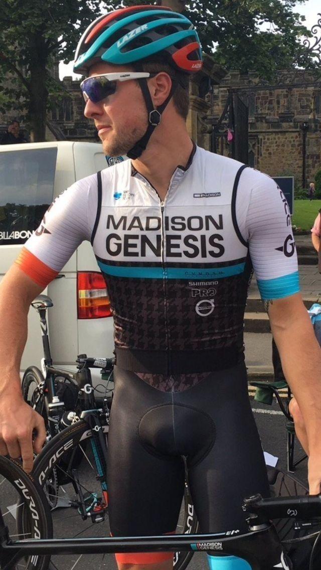 Cycling Jersey /& Pants Men Pro Road Biking Tights Wear Cyclist Uniforms