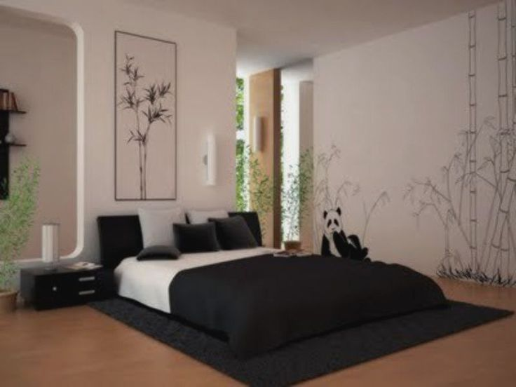 Bedroom Pics Of Couple - http://homebeautyfull.xyz/20160914/bedroom-decorating-idea/bedroom-pics-of-couple/765