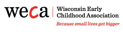 Wisconsin Early Childhood Association  Provides information about TEACH scholarships, REWARDS, Youngstar
