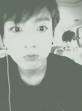 #wattpad #fanfic Jungkook está enamorado de su hermano Jin y hará que se enamore de él Yaoi  Chico x chico Jin Jungkook  Bts