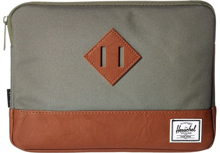 Herschel Heritage Sleeve for iPad Air