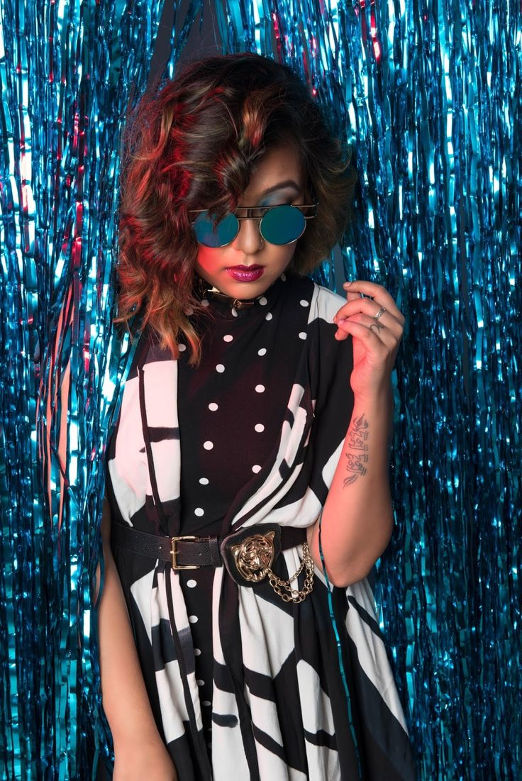 quirky, pop, quirk, fashion, shoot, editorial, photography, blogger, india, style post, stylist, modern, styling