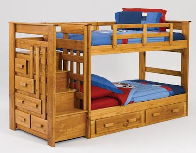 34 best images about bunk beds for adults on pinterest bunk beds for adults built in bunks. Black Bedroom Furniture Sets. Home Design Ideas