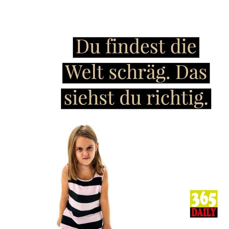 Und eigentlich versteht das jeder, selbst solche die gar nicht mal gut sehen können.   #sinnlich#gutesleben#leben#Sinnsucher#Antworten#Besinnung#Achtsamkeit#wahrheiten#Sprüche#Spruch#weisheiten#weise#Klugscheißer#besserleben#Lebenssinn#Gedankentiefe#Tiefdenken#Lustiger#Klüger#gedankenzumtag#Weisheit#Zitate#Schriftsteller#Schreibwerkstatt#Buchschreiben#Dichtkunst#Kunstgedanken#Deutschesprache#Sprachkunst#lustaufleben