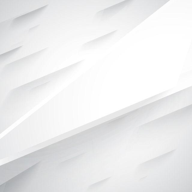 خلاصة شعار مكافحة ناقلات قالب طيار او مع خلفية بيضاء White Background Images Collage Background Graphic Design Background Templates