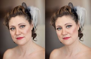 Creative world by Pallabi: How Can  I Remove ...Wrinkles ...Using Photoshop(c...