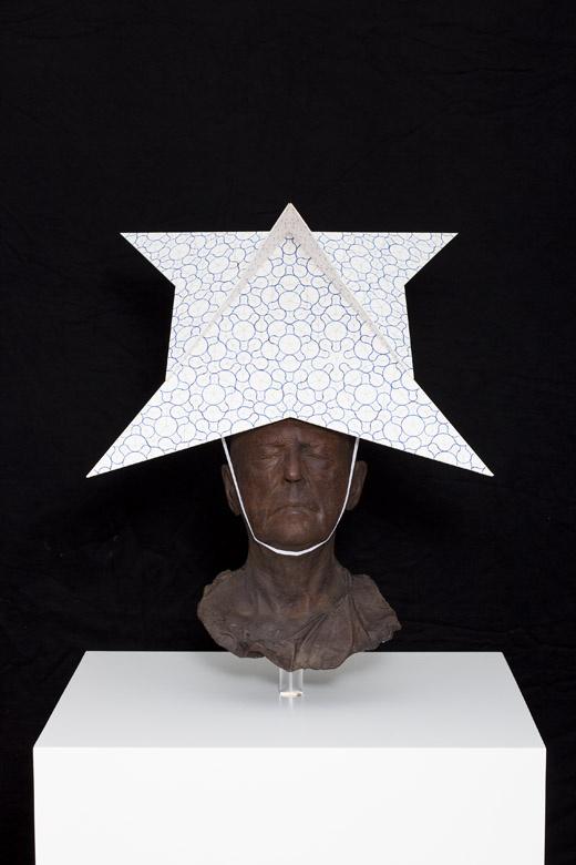 Charles Avery: Art Nice, Sculpture, Artists, Modern Art, Acrylic Bar, Art Inspiration, Plastic Art, Card
