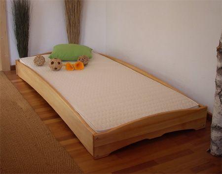 best 25 montessori toddler bedroom ideas on pinterest. Black Bedroom Furniture Sets. Home Design Ideas