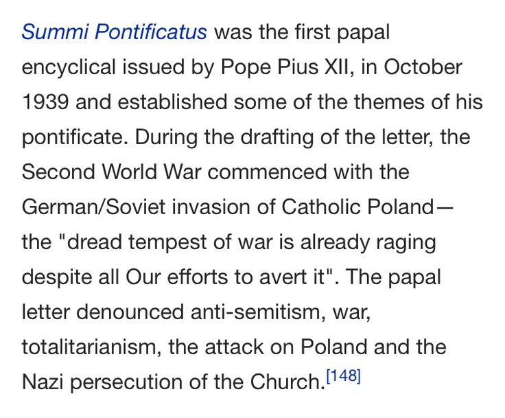 80 best The Catholic Church in WWII images on Pinterest Catholic - best of catholic in good standing letter
