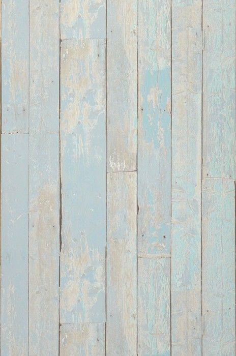 25,13€ Preço por rolo (por m2 4,71€), Novidades em papel de parede, Material base: Papel de parede TNT, Superfície: Liso, Vinil, Efeito: Mate, Design: Velhas tábuas de madeira, Cor base: Azul pálido, Bege acinzentado, Turquesa pastel, Marrom negrusco, Cor do padrão: Azul pálido, Bege acinzentado, Turquesa pastel, Marrom negrusco, Características: Boa resistência à luz, Lavar com detergente indicado, Baixa inflamabilidade, Removível, Colar na parede