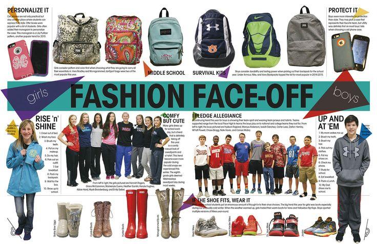 //  FRAGMENTS, Sims Middle School, Pace [FL] #Jostens #LookBook2016 #Ybklove