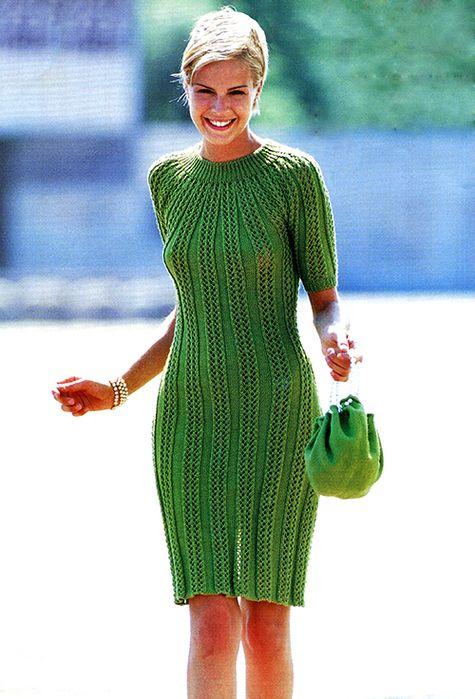 21 Ажурное платье МТ2 (475x700, 368Kb)