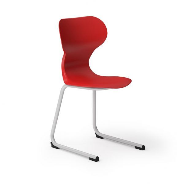 Educationsuperstorecouk Is A Leading Educational Furniture Suppliers In UK His Store Available School Tables Chairs And Other Equipment