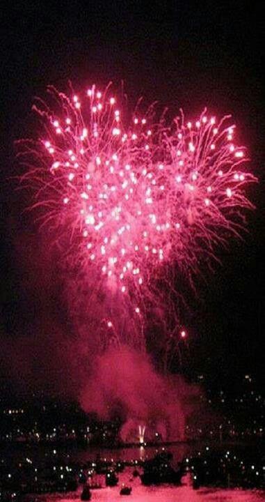www.faustspotions.com http://www.ianvisits.co.uk/blog/2013/10/09/list-of-londons-2013-bonfire-night-fireworks/