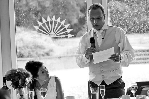 Grooms Speech To Bride Examples: Best 25+ Wedding Speech Examples Ideas On Pinterest