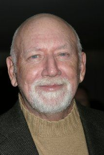 Donald Bellisario,  known for NCIS, JAG, Quantum Leap, and Magnum P.I.   (Pittsburgh Native, Cokesburg)  #pittsburgh #producer