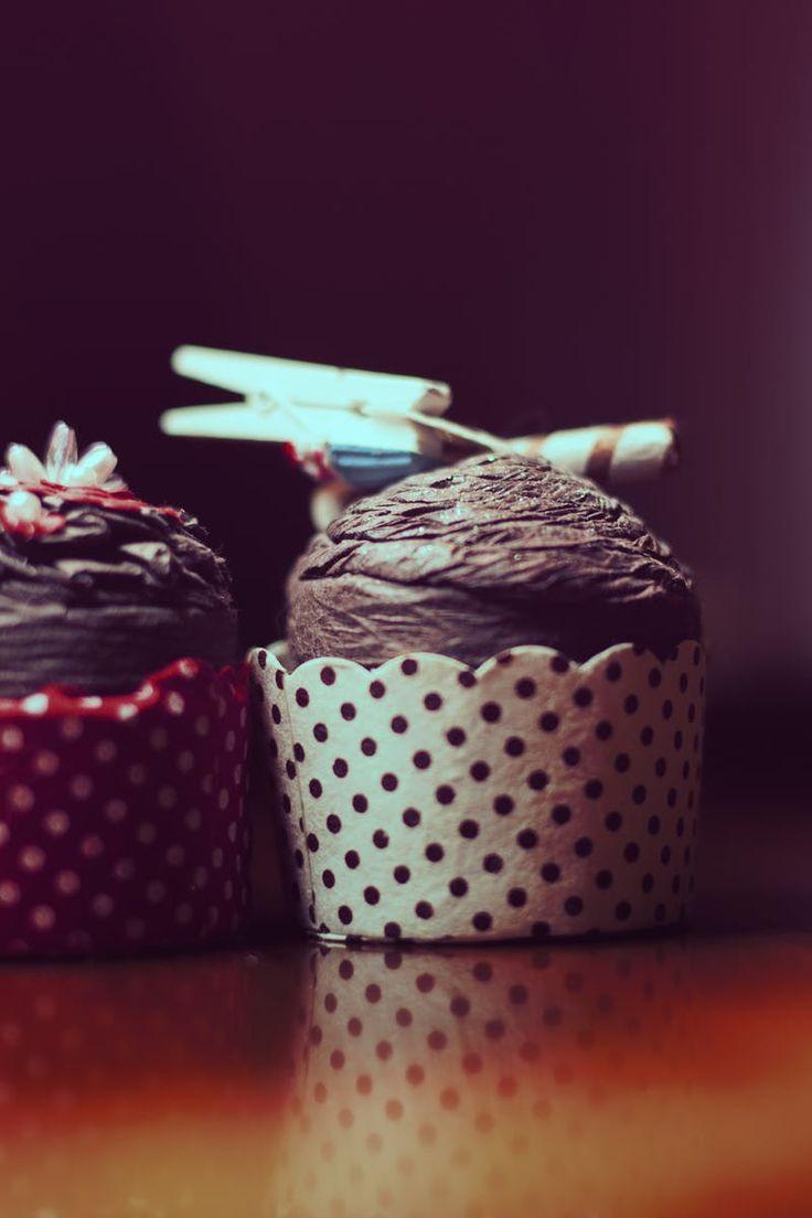 Free stock photo of food, bakery, chocolate, sweet