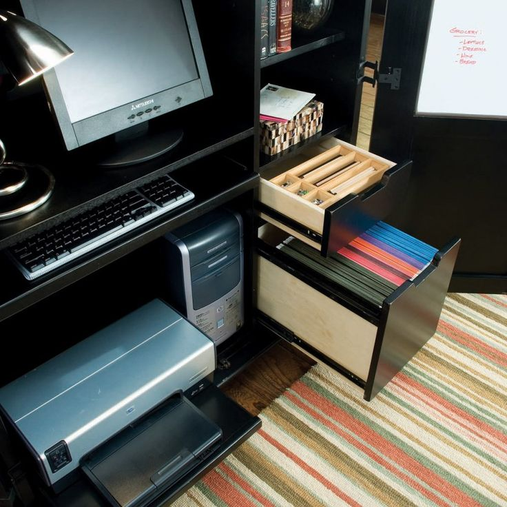 8 best computer desk images on pinterest | computer desks, home