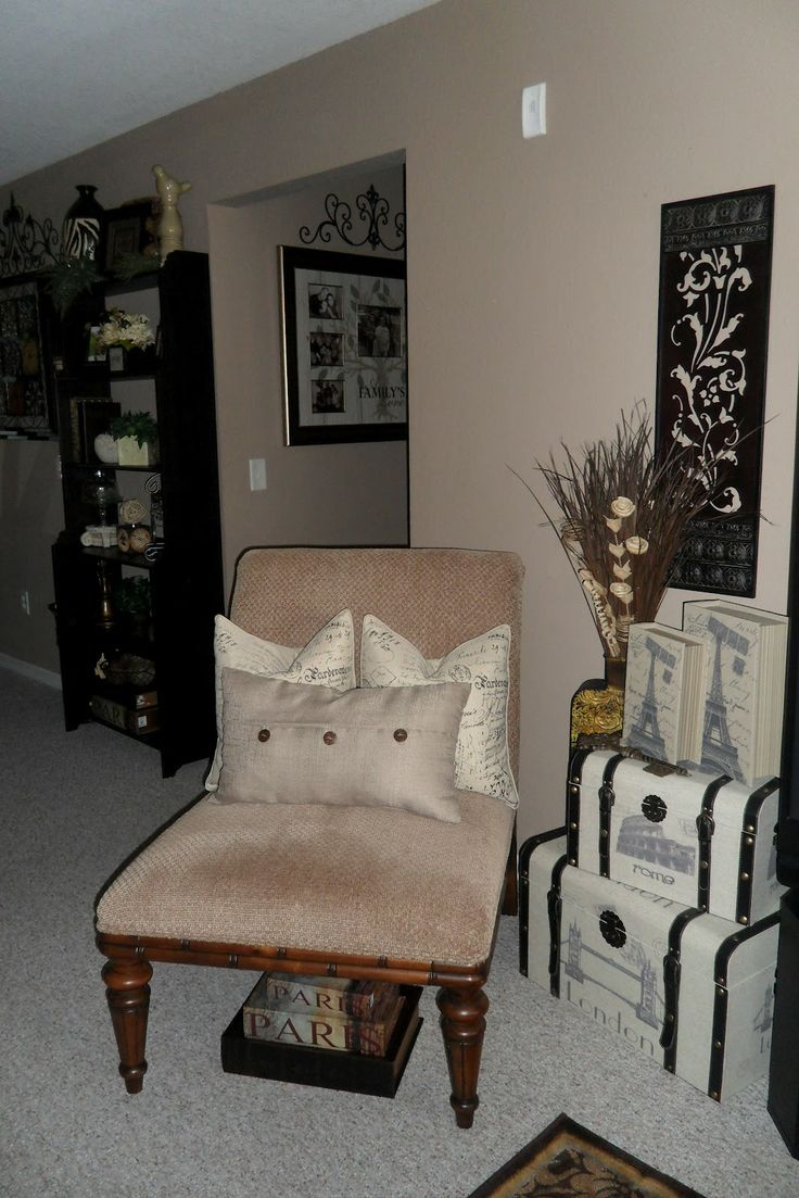 Kirkland 39 s home decor clearance see what i scored on Clearance home decor