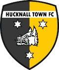 Hucknall Town FC