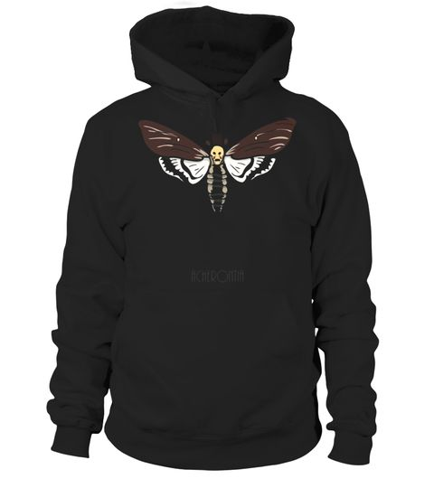 "# Acherontia Hawkmoth Inspirational Lepidoptera T-Shirt .  Special Offer, not available in shops      Comes in a variety of styles and colours      Buy yours now before it is too late!      Secured payment via Visa / Mastercard / Amex / PayPal      How to place an order            Choose the model from the drop-down menu      Click on ""Buy it now""      Choose the size and the quantity      Add your delivery address and bank details      And that's it!      Tags: Novelty. Original Jimmo…"